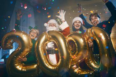 Yeni yıl milat mı?