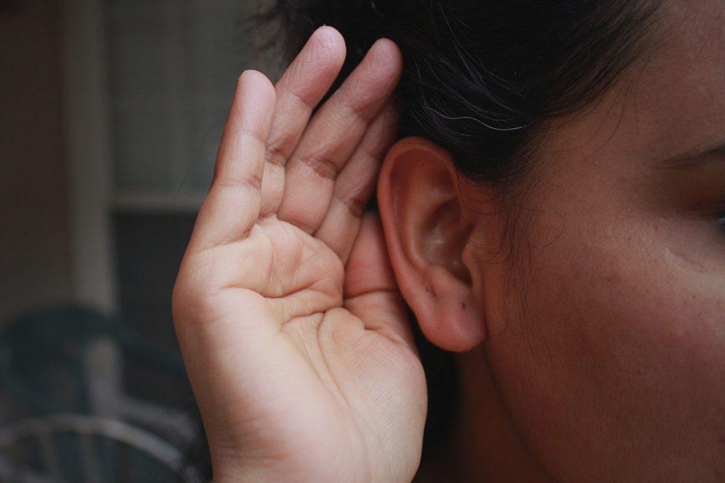 Kulak Hastalıkları ve Tedavileri